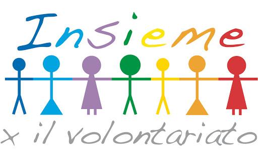 volontariato 2
